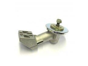 Převodovka-uhlový převod pro Stihl FS36,FS44,FS55,FS75,FS85,FS86,FS100,FS120,FS130,FS200,FS250,FR450 (4137 640 0100)