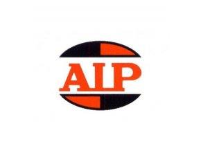 Píst kpl. Stihl FS80/85-34 AIP