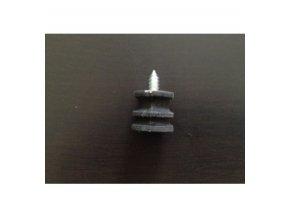 Silenblok plast,velký Husqvarna 61,266 (nahrazuje 5017735-01)