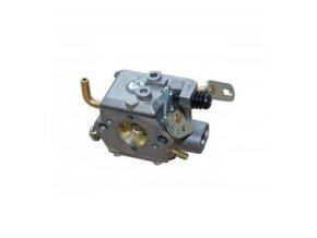 Karburátor WALBRO Alpina P460, P510, SP 460, SP 510 - do 2006r.