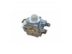 Karburátor WALBRO Alpina P360, P361, P370, P371, P390, P410, P411, SP360, SP410