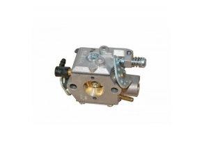Karburátor WALBRO Alpina Star 45/55