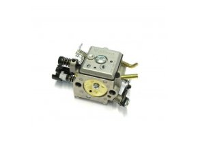 Karburátor WALBRO Husqvarna 362XP, 365XP, 372XP