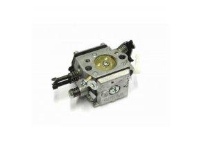 Karburátor WALBRO HDA-198   pro Husqvarna 357 , 359