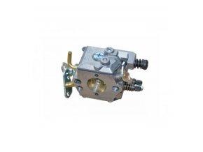 Karburátor  Husqvarna 225R , 232R, 235R,  Jonsered GR32, GR36