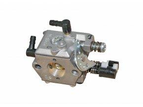 Karburátor WALBRO WT-494(nahrazuje WT-162) Oleo-Mac 942, 946, 951 - Efco 142, 146, 151