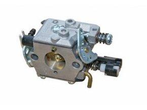 Karburátor WALBRO Oleo-Mac 940C - Efco 140C