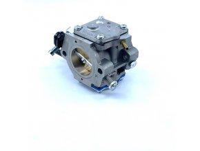 Karburátor WALBRO Partner K1250 - Husqvarna K1250
