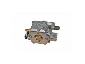 Karburátor Walbro Partner P4200, P4600 - McCulloch 511, 543
