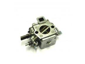 Karburátor TILLOTSON Stihl 034, 036, MS340, MS360