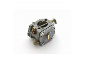 Karburátor TILLOTSON Stihl TS510 / 760