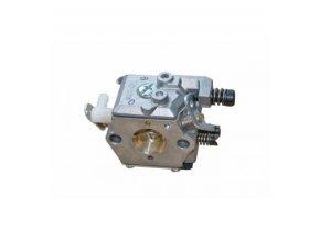 Karburátor WALBRO Stihl 023, 025, MS230, MS250