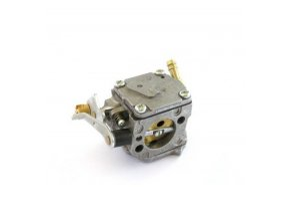 Karburátor TILLOTSON Wacker BS 42, BS 52, BS 60, BS 62