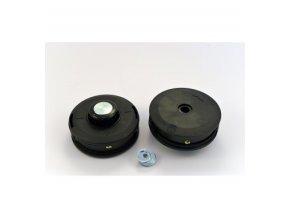 SUPER Strunová hlava UNIV. - 130mm (50769012)
