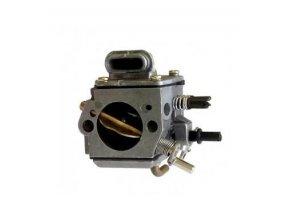 Karburátor Stihl 029 / 039 / 044 / MS290 / MS310 / MS390 / MS440 NENÍ ORIGÍNÁL