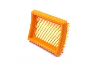 Náhradní filtr vzduchový Stihl FS 120, 200, 250, 300, 350, 400, 450, 480 (4134-141-0300)