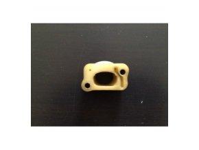 Plastový mezikus HUSQVARNA 266 s vnitřím závitem (503 49 24-01)