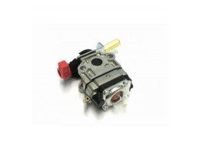 Karburátor WALBRO Alpina Star 28 - Stiga SB 28 - Sandrigarden GB 26