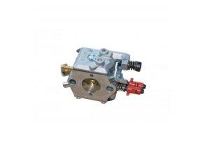 Karburátor WALBRO MS3310 /4010 / 4510