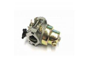 Karburátor Honda GCV135/ GCV160 (16100 Z0L 013)