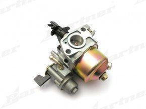 Karburátor Honda GX160, GX160  (16100-ZH8-810 - 16100-ZH8-W61)