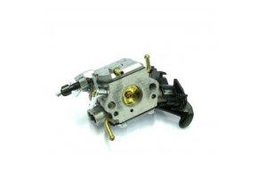 Karburátor ZAMA C1M-EL37 Husqvarna 445/ 450