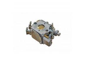 Karburátor ZAMA Husqvarna 335RX / 333R