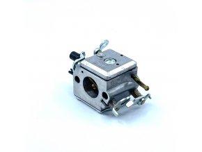 Karburátor originál ZAMA C3-EL17A-B Husqvarna 340, 345, 346XP, 350, 351, 353 bez pumpičky