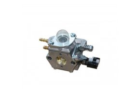 Karburátor WALBRO Oleo-Mac 730 , 733, 733, 735 , 735T, 740-originál 2318690R nahrazuje WT-442