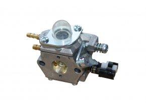 Karburátor WALBRO Oleo-Mac 730 , 733, 733, 735 , 735T, 740-originál 2318690R