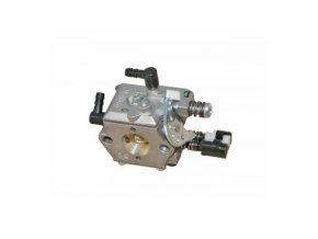 Karburátor WALBRO Oleo-Mac 940C - Efco 140C - Shindaiwa 352