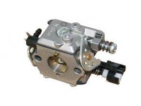 Karburátor WALBRO Oleo-Mac 936, 940 - Efco 136, 140
