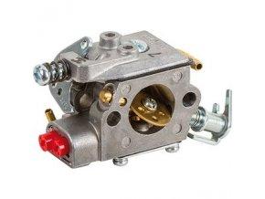Karburátor WALBRO Oleo-Mac 941C, 941CX, GS 410C, GS 410CX, GS 440 - Efco 141C, 141 CX