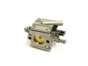Karburátor TILLOTSON - Stihl 038, MS380/381 - nahradí BING 48A101C