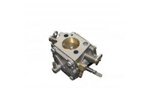 Karburátor TILLOTSON Stihl TS400