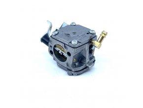 Karburátor TILLOTSON Wacker BS-60Y