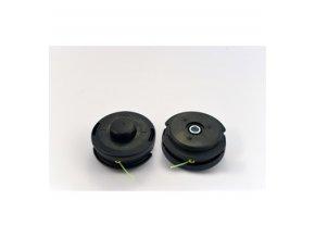 Strunová hlava M10 x 1LW Stihl FS45 / 200 (50719003)