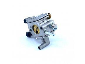 Karburátor STIHL FS 120 , 200 , 220 , 250 , 350, FS120, FS350 nahrazuje originál 41341200651