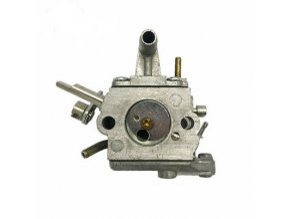 Karburátor STIHL FS 120 , 200 , 220 , 250 , 350
