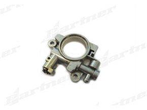 Olejové čerpadlo Stihl 029 / 039 / MS290 / MS310 / MS390 (1127 640 3201)