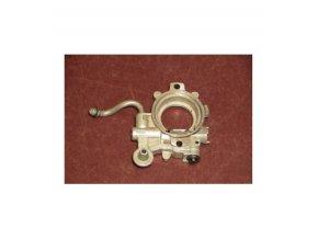 Olejové čerpadlo Stihl 044 / MS440 (1128 640 3205)