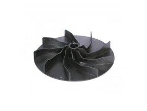 Ventilátor Castelgarden, GGP - STIGA - HONDA 322465602/1 - 1136-0673-01 - 22465602/0 - 224656020 - 322465642/0 (224656020)