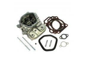 Hlava motoru kpl. Honda GX 240/270