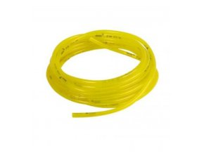 Palivová hadička tygon 2,5mm x 4,8 mm/ 7,5 m