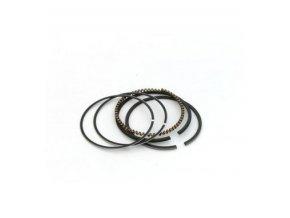 Pístní kroužky Honda GX 120 (13010-ZE6-013)