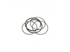 Pístní kroužky Honda GX 240 (13010-ZE2-013)