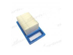 Vzduchový filtr Wacker BS50-2 / BS60-2 / BS70-2 / BS50-4 / BS60-4 (0157193)