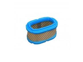 Vzduchový filtr Wacker BS500 / BS600 (0114792-219)