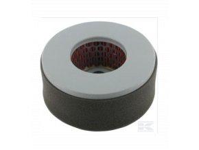 Vzduchový filtr Yanmar L40 / 48 / 60 / 70 - 46mm (114250-12580)