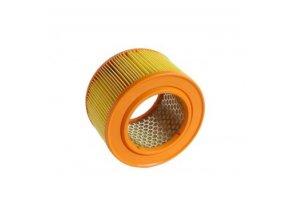 Vzduchový filtr HATZ 1D41 / 1D50 (040 30 100)